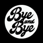 bye-and-bye